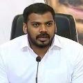 Recently I recovered from Corona says Anil Kumar Yadav