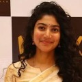 Sai Pallavi rejects the offer of Chatrapathi Bollywood remake