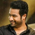Ntr another movie with Prashanth Neel