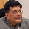 Vaccins must be shared with those who are in dire need piyush goyal