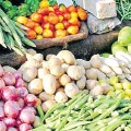 CPI Fell to 3 month low
