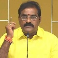not 11 Ruia hospital deaths are 31 says tdp