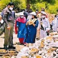 Recommendation to cancel Mamillapalli quarry which claimed ten lives