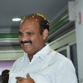 YCP MLA Parthasarathy wants to dismiss the case against him High Court dismissed