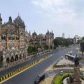 Maharashtra Extends Lockdown like Restritcions till June 1st