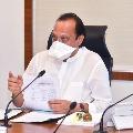 Maha Govt allocates Rs 6 crore for Ajit Pawar Social Media Management