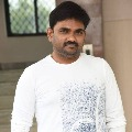 Director Maruthi helps TNR family members