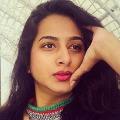I give kisses to Pawan Kalyan says Surekha Vani