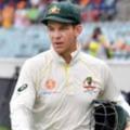 Team India deceived us says Australia Test Captain Tim Paine