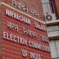 EC postpones MLA quota MLC elections in AP and Telangana due to corona second wave