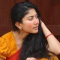 Confusion on Virataparvam release