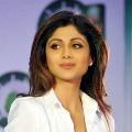 Shilpa Shetty in Trivikram movie