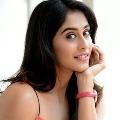 Regina plays RAA officer in Tamil movie