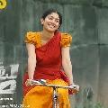 Virata Parvam movie will release in theatres