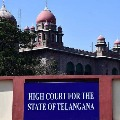 petition filed against TS Police in High Court