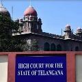 Telangana high court stays on ambulances stoppage at interstate borders