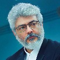 Actor Ajith donates RS 25 Lakhs to CM relief fund
