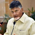 Another complaint against TDP chief Chandrababu