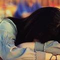 25 youth Raped young girl in Haryana