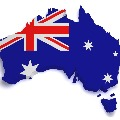 Australians Back Home As India Travel Ban Ends