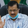Trade unions requests Kejriwal not to exdend lockdown