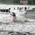 Cyclone Tauktae Updates