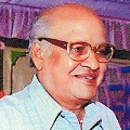 Telugu linguist Ranganadhacharyulu passes away