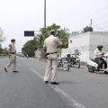 Delhi extends Lockdown one more week