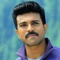 Ram charan in confusion after shakers indian2 conflict
