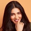 Sruthi Haasan gave a green signal to Balakrishna movie