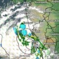 Cyclone Tauktae Expected To Hit Gujarat This Evening