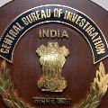 CBI arrests 2 Bengal ministers in Narada case