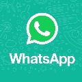 Whatsapp says Will Delete the accounts who do not agree to their new privacy policy