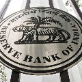 RBI says NEFT services will be halted on next Sunday for software update