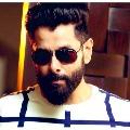 Actor Vikram donates to CM Relief Fund