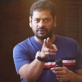 Tollywood director Subbu lost his mother due to corona