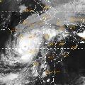 Extremely severe cyclone Tauktae makes landfall at Gujarat coast