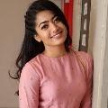 Rashmikas hired a Hindi tutor