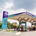 Reliance Industries Giving free petrol for covid vehicles in ap and telangana