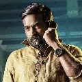 Vijay sethupathi is playing a Villian role in Kamal movie