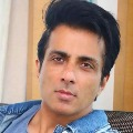 Sonu Sood Ready To Build Oxygen Plant at Nellore