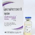 Shortage Of Black Fungus Medicine Amphotericin B