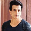 Some people are collecting donations in the name of Sonu Sood