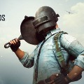PUBG re enters india with a new version