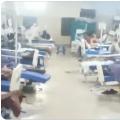 NHRC responds to Tirupati RUIA hospital incident