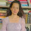 Kangana Ranaut Says She Tested Negative For