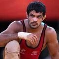 Delhi court denies wrestler Sushil Kumar anticipatory bail