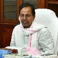 Telangana joins Ayushman Bharat scheme