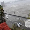 Modi to visit cyclone Tauktae effected areas