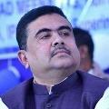 CBI Awaits Lok Sabha Speakers permission To Prosecute BJP leaders Suvendu Adhikari
